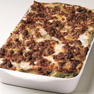 square310_lasagne